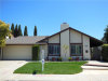 Photo of 3374 Wisteria Circle, Costa Mesa, CA 92626 (MLS # PW19086023)