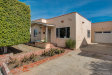 Photo of 4432 E 4th Street, Long Beach, CA 90814 (MLS # PW19086409)
