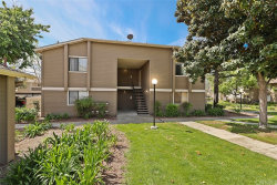 Photo of 1309 W Mission Boulevard, Unit U-33, Ontario, CA 91762 (MLS # PW19086461)