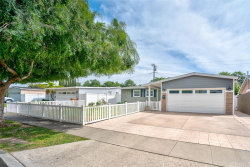 Photo of 1218 W Ash Avenue, Fullerton, CA 92833 (MLS # PW19086926)