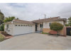 Photo of 16306 Mcrae Avenue, Norwalk, CA 90650 (MLS # PW19087446)