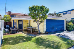 Photo of 232 16th Street, Seal Beach, CA 90740 (MLS # PW19087552)