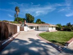 Photo of 15305 Rolling Ridge Drive, Chino Hills, CA 91709 (MLS # PW19087594)