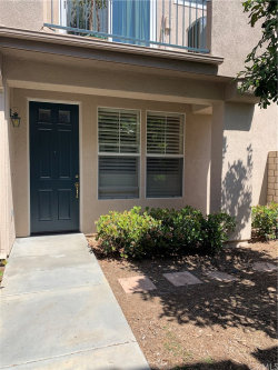 Photo of 1580 Ismail Place, Placentia, CA 92870 (MLS # PW19087927)
