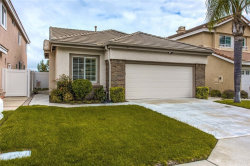 Photo of 927 S Firefly Drive, Anaheim Hills, CA 92808 (MLS # PW19088432)