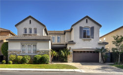 Photo of 1130 Soto Place, Placentia, CA 92870 (MLS # PW19088621)