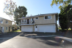 Photo of 16658 Arbor Circle, Unit 120D, Huntington Beach, CA 92647 (MLS # PW19089101)