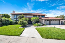 Photo of 18072 Joshua Lane, North Tustin, CA 92705 (MLS # PW19089460)
