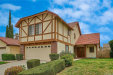 Photo of 19708 Crystal Hills Drive, Porter Ranch, CA 91326 (MLS # PW19090710)