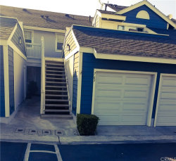 Photo of 763 Stone Harbor Circle, Unit 49, La Habra, CA 90631 (MLS # PW19090736)