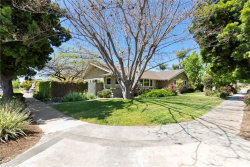 Photo of 700 Larchwood Drive, Brea, CA 92821 (MLS # PW19090857)