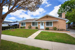 Photo of 6552 San Homero Way, Buena Park, CA 90620 (MLS # PW19091098)