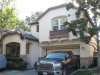 Photo of 7 Iron Horse, Ladera Ranch, CA 92694 (MLS # PW19091326)