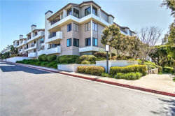Photo of 230 Lille Lane, Unit 215, Newport Beach, CA 92663 (MLS # PW19092460)