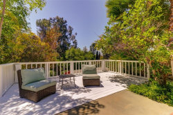 Photo of 832 Panorama Road, Fullerton, CA 92831 (MLS # PW19093030)