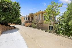 Photo of 12298 Circula Panorama, North Tustin, CA 92705 (MLS # PW19093694)
