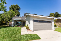 Photo of 1068 Grand Canyon W, Brea, CA 92821 (MLS # PW19094309)