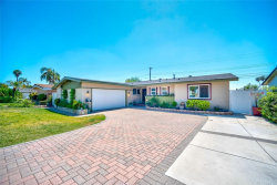 Photo of 610 La Serna Avenue, La Habra, CA 90631 (MLS # PW19094620)