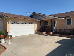 Photo of 7084 Santa Marta Circle, Buena Park, CA 90620 (MLS # PW19094736)