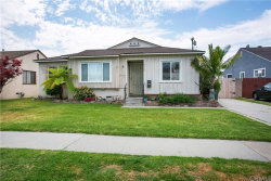 Photo of 8122 Canterbury Way, Buena Park, CA 90620 (MLS # PW19094796)