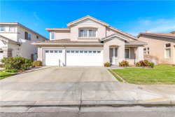 Photo of 423 Mackena Place, Placentia, CA 92870 (MLS # PW19095575)