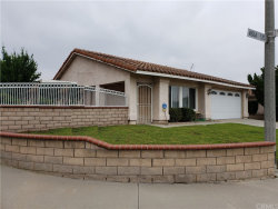 Photo of 1901 Viola Court, West Covina, CA 91792 (MLS # PW19099694)