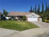 Photo of 524 S Paseo Carmel, Anaheim Hills, CA 92807 (MLS # PW19103564)