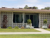Photo of 13790 St Andrews Drive, Unit M1-52E, Seal Beach, CA 90740 (MLS # PW19105137)