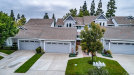 Photo of 4731 E Fairfield Street, Anaheim Hills, CA 92807 (MLS # PW19107063)