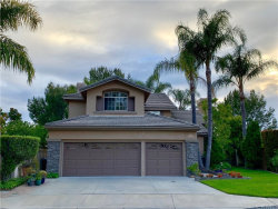 Photo of 907 S Cottontail Lane, Anaheim Hills, CA 92808 (MLS # PW19107630)