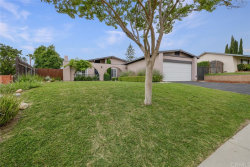 Photo of 353 Eagle Nest Drive, Diamond Bar, CA 91765 (MLS # PW19110634)