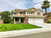 Photo of 6319 Cedar Creek Road, Eastvale, CA 92880 (MLS # PW19111000)