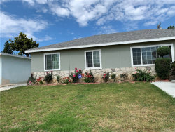 Photo of 18809 Towne Avenue, Carson, CA 90746 (MLS # PW19111631)