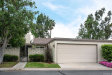 Photo of 5552 E Vista Del Amigo, Anaheim Hills, CA 92807 (MLS # PW19112586)