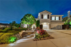 Photo of 2741 Brookside Drive, Chino Hills, CA 91709 (MLS # PW19112773)