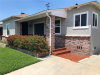 Photo of 2216 Hereford Drive, Montebello, CA 90640 (MLS # PW19112852)
