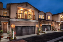 Photo of 15316 Lotus Circle, Chino Hills, CA 91709 (MLS # PW19113817)