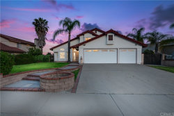 Photo of 19048 Garnet Way, Walnut, CA 91789 (MLS # PW19113859)
