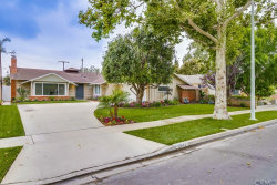 Photo of 2612 Mainway Drive, Los Alamitos, CA 90720 (MLS # PW19114128)
