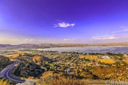Photo of 30308 Ainsworth Place, Lake Elsinore, CA 92530 (MLS # PW19114203)