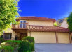 Photo of 6340 E Camino Grande, Anaheim Hills, CA 92807 (MLS # PW19114278)