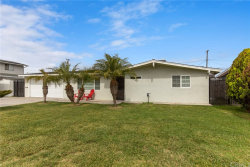 Photo of 14152 Roxanne Drive, Westminster, CA 92683 (MLS # PW19114669)
