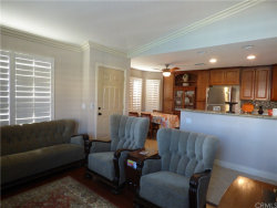 Photo of 40880 Whirling Wind Drive, Unit A, Palm Desert, CA 92211 (MLS # PW19115570)