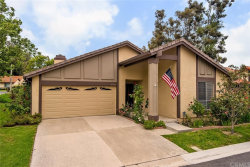 Photo of 27956 Via Granados, Mission Viejo, CA 92692 (MLS # PW19115594)