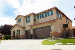 Photo of 41011 Seafoam Circle, Riverside, CA 92532 (MLS # PW19116922)