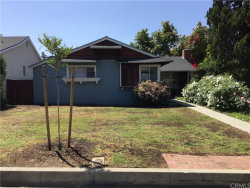Photo of 12108 Orange Drive, Whittier, CA 90601 (MLS # PW19118010)