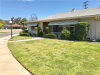 Photo of 13120 St.Andrews Drive, Unit 240F, M10, Seal Beach, CA 90740 (MLS # PW19119486)