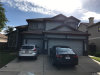 Photo of 366 Anacapa Drive, Roseville, CA 95678 (MLS # PW19120062)