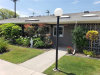 Photo of 1491 Interlachen Road, Unit 257K, Seal Beach, CA 90740 (MLS # PW19120130)