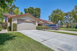 Photo of 2511 Cypress Point Drive, Fullerton, CA 92833 (MLS # PW19120345)